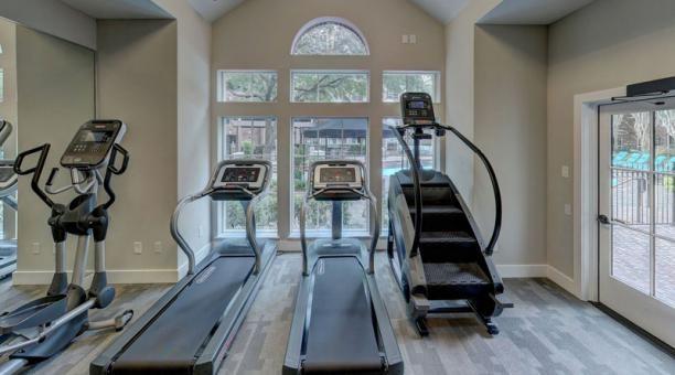 EL COMERCIO (WEB): Máquinas ejercitadoras, la opción de deportistas y sedentarios para hacer ejercicio durante el confinamiento