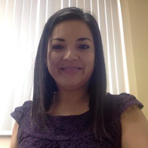 RADIO SUCESOS: Entrevista a Ruth Jimbo, Subdecana de la Facultad de Medicina de la PUCE