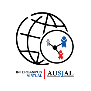 Intercampus Virtual AUSJAL