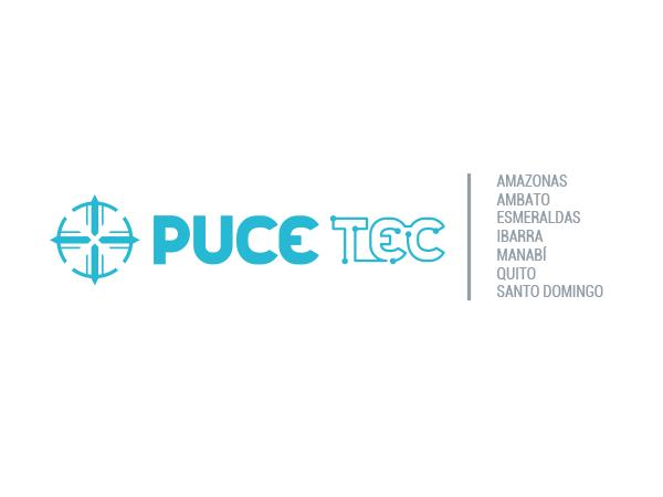 Presentación y lanzamiento de PUCE TEC a nivel nacional