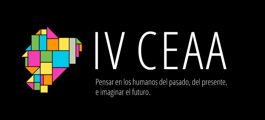 IV Congreso Ecuatoriano de Antropología y Arqueología – Convocatoria a Simposio