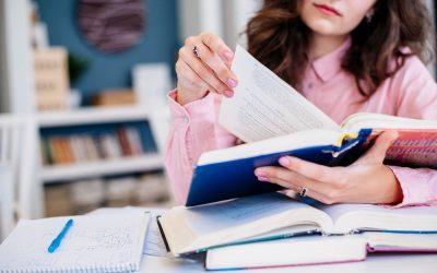 Fondo Publícalo otorgará fondos concursables para estudiantes de grado, posgrado y exestudiantes PUCE