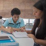 PRENSA LATINA: Universidades privadas de Ecuador rechazaron recorte presupuestario