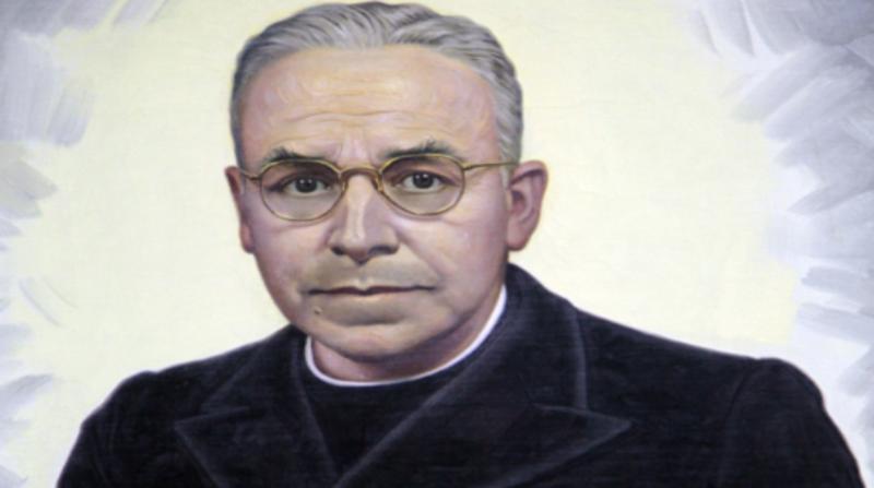 EL COMERCIO: Aurelio Espinosa Pólit, un humanista moderno