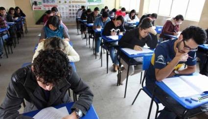 EL NORTE (IBARRA): Universidades preocupadas por reducción de recursos
