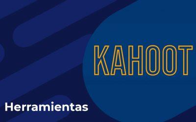 Qué es Kahoot y como funciona