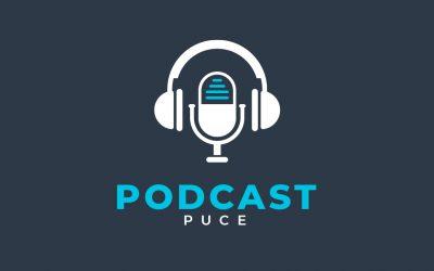 Diseño Instruccional – Podcast